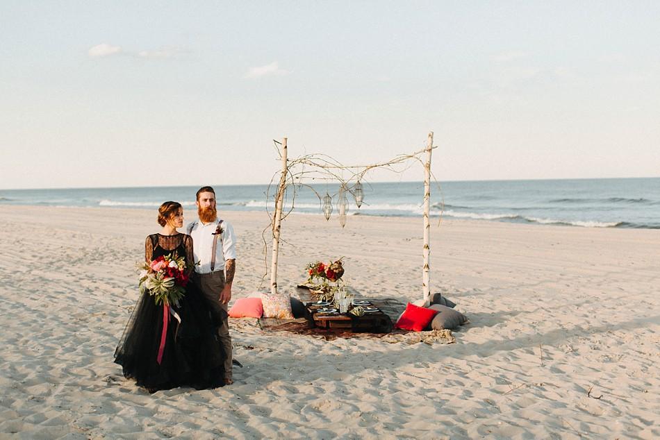 game_of_thrones_wedding16.jpg