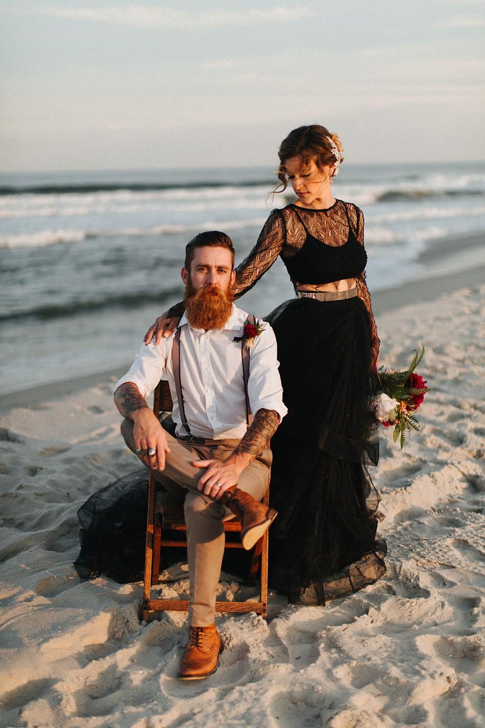 game_of_thrones_wedding42.jpg