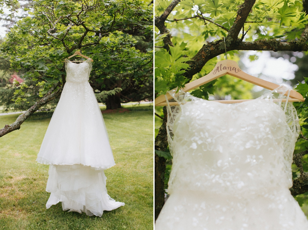 wedding_photographer_tyler_arboretum004.JPG