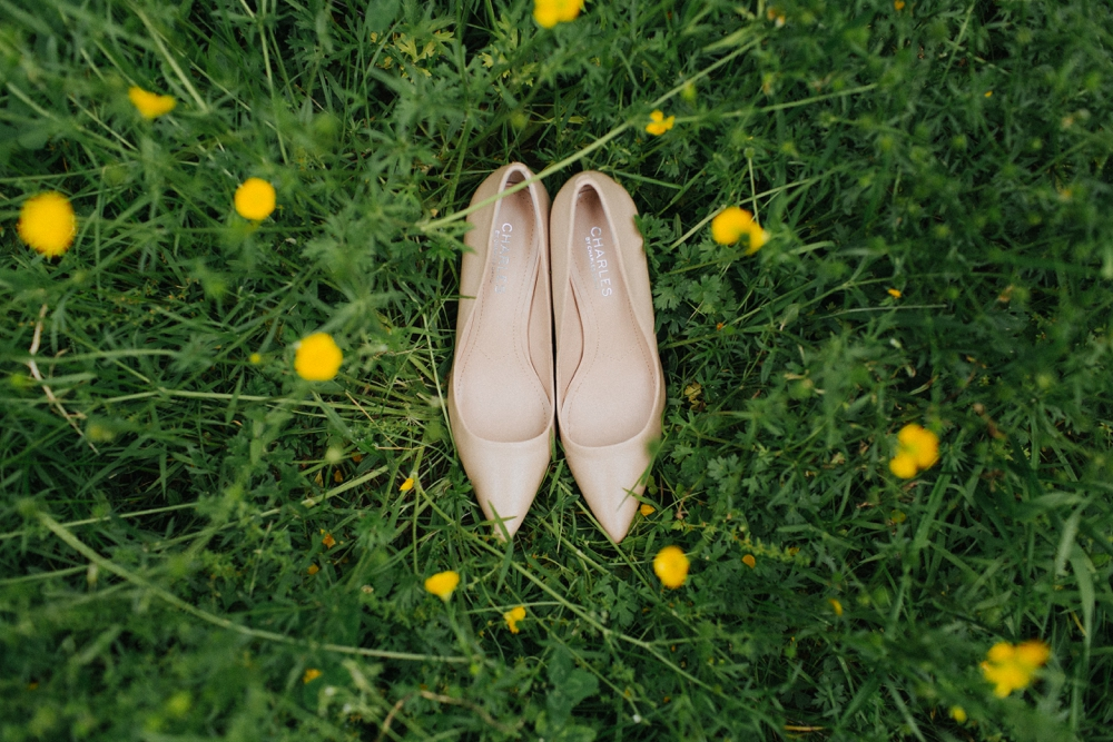 wedding_photographer_tyler_arboretum005.JPG