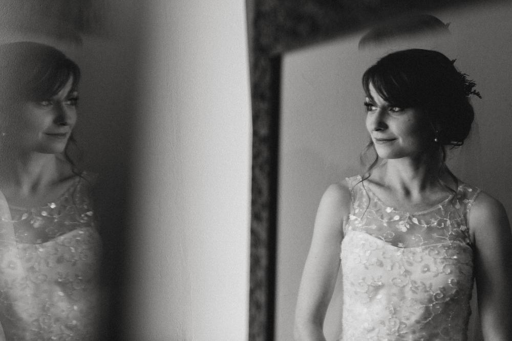 wedding_photographer_tyler_arboretum015.JPG
