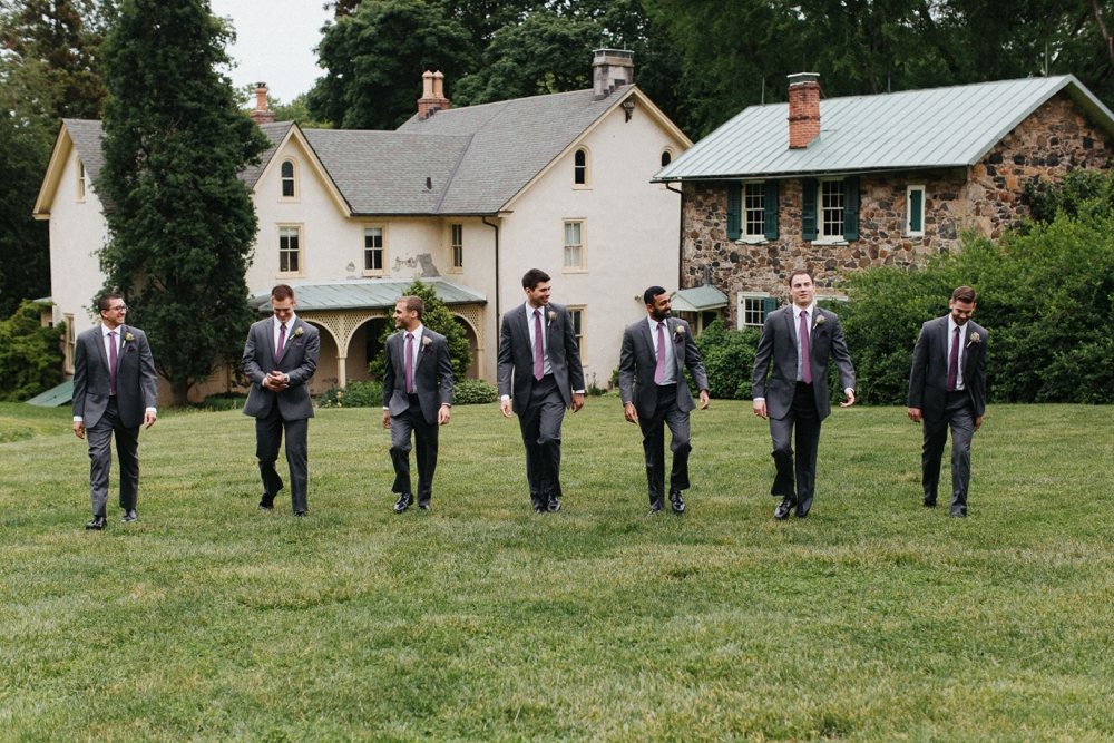 wedding_photographer_tyler_arboretum018.JPG