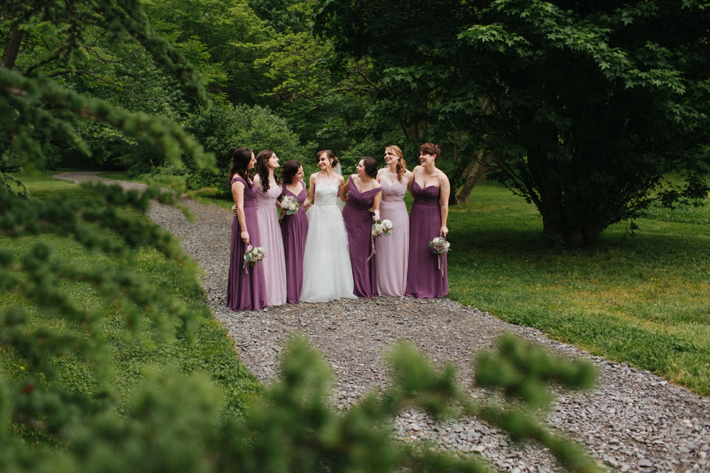 wedding_photographer_tyler_arboretum019.JPG