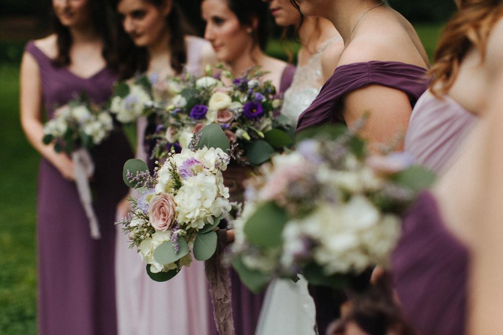 wedding_photographer_tyler_arboretum020.JPG