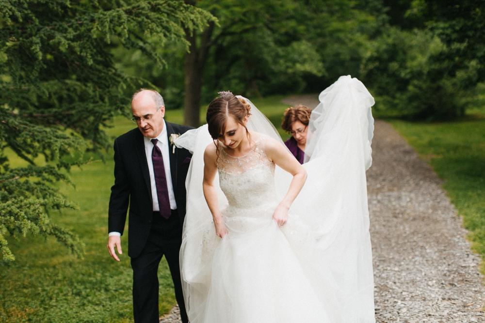 wedding_photographer_tyler_arboretum021.JPG