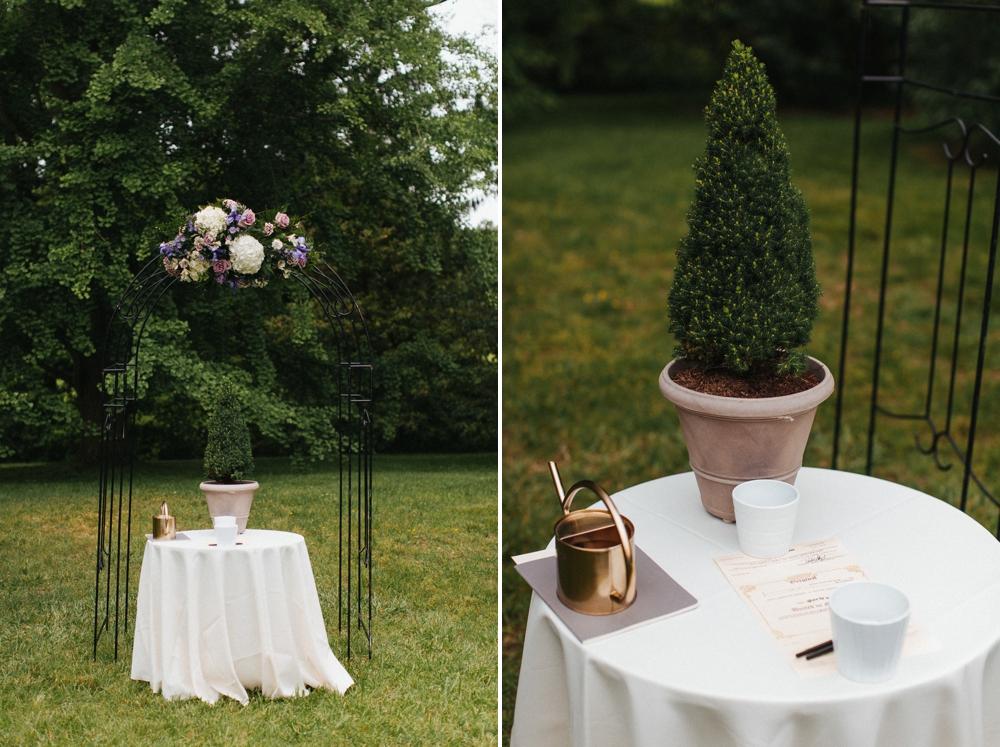 wedding_photographer_tyler_arboretum023.JPG