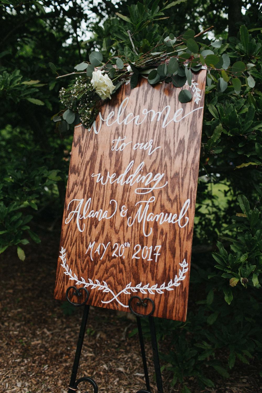 wedding_photographer_tyler_arboretum022.JPG