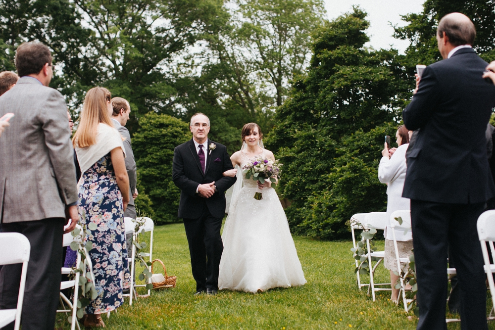 wedding_photographer_tyler_arboretum024.JPG