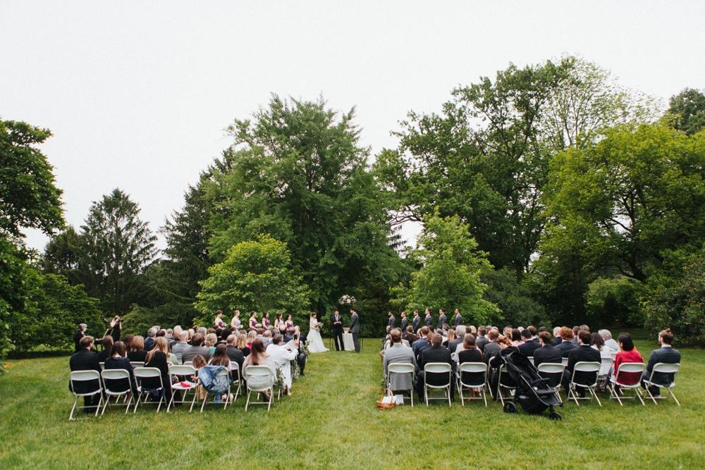 wedding_photographer_tyler_arboretum025.JPG