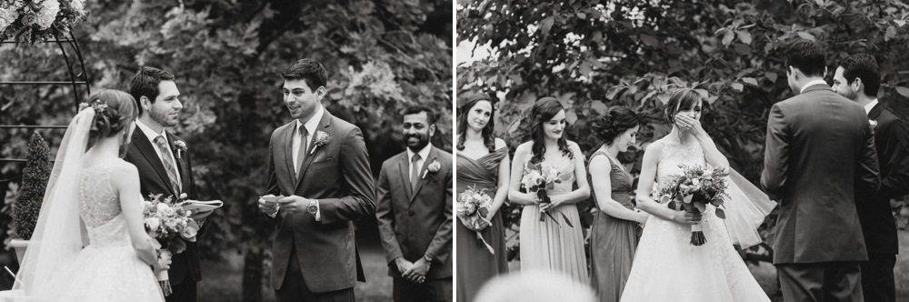 wedding_photographer_tyler_arboretum027.JPG