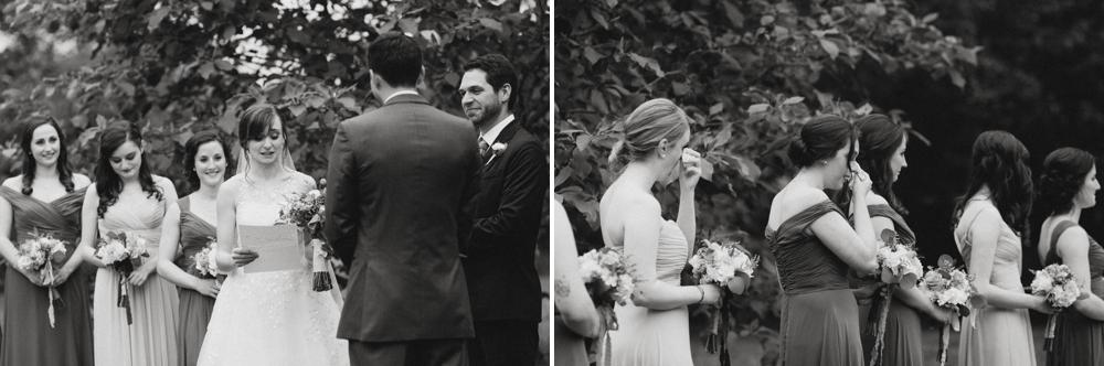 wedding_photographer_tyler_arboretum028.JPG