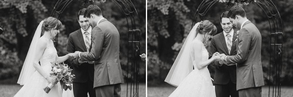 wedding_photographer_tyler_arboretum030.JPG