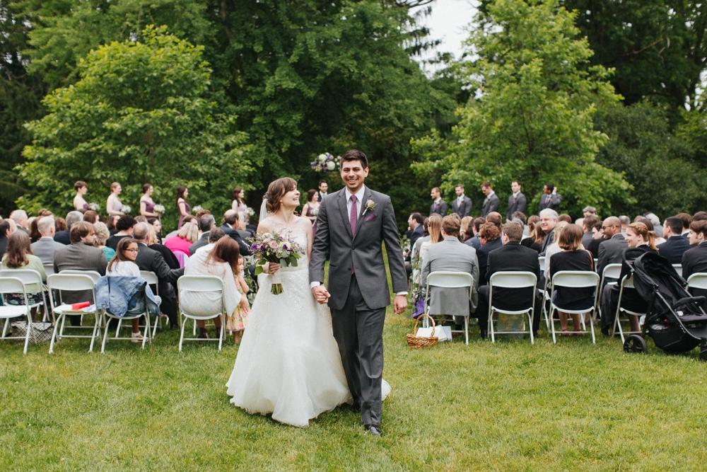 wedding_photographer_tyler_arboretum033.JPG