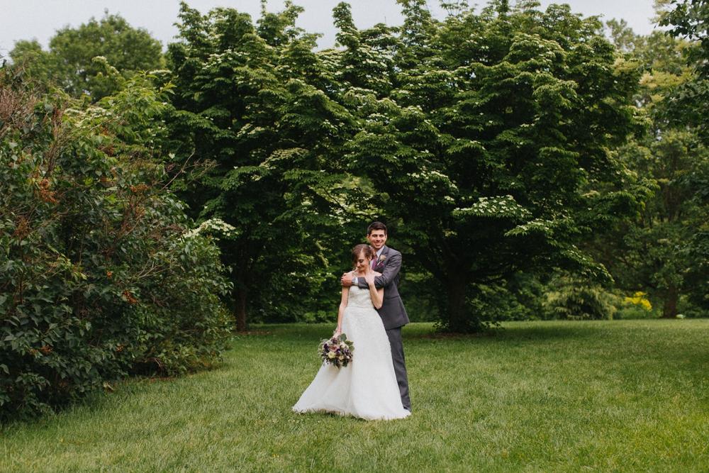 wedding_photographer_tyler_arboretum037.JPG