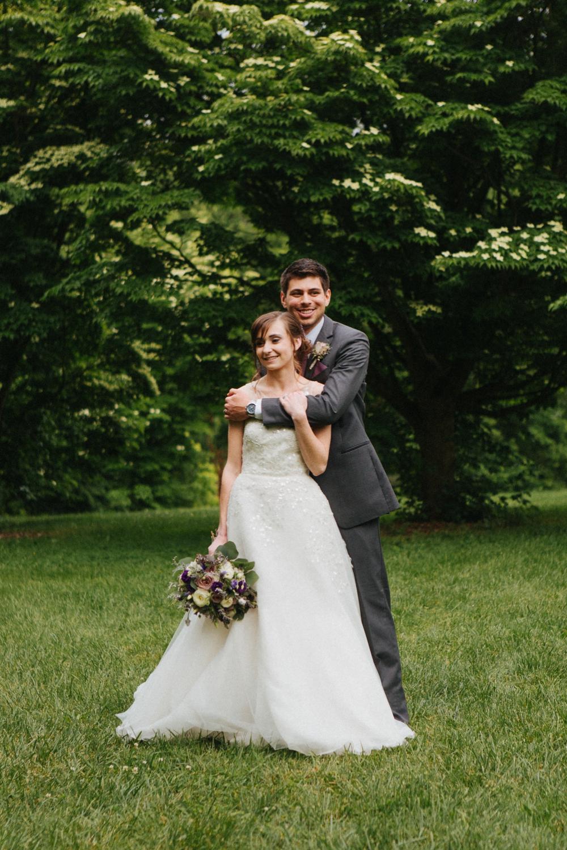 wedding_photographer_tyler_arboretum040.JPG