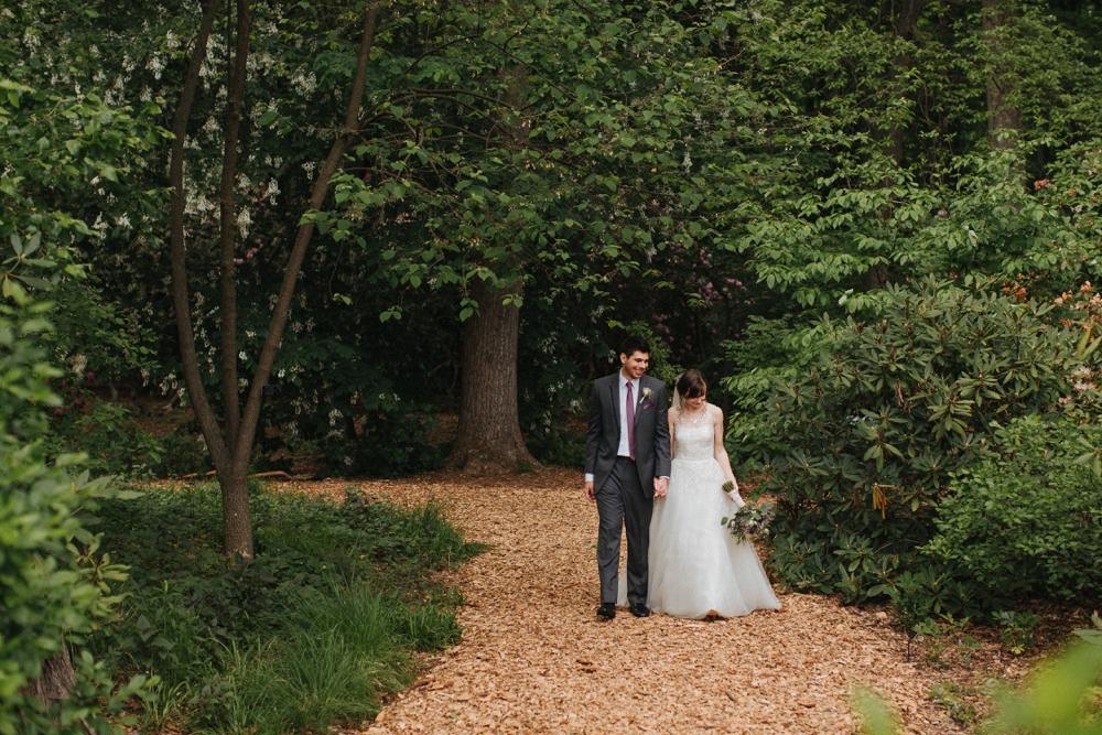 wedding_photographer_tyler_arboretum041.JPG