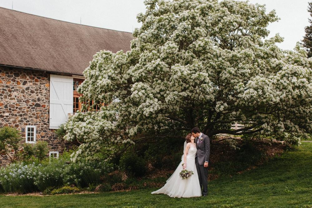 wedding_photographer_tyler_arboretum043.JPG