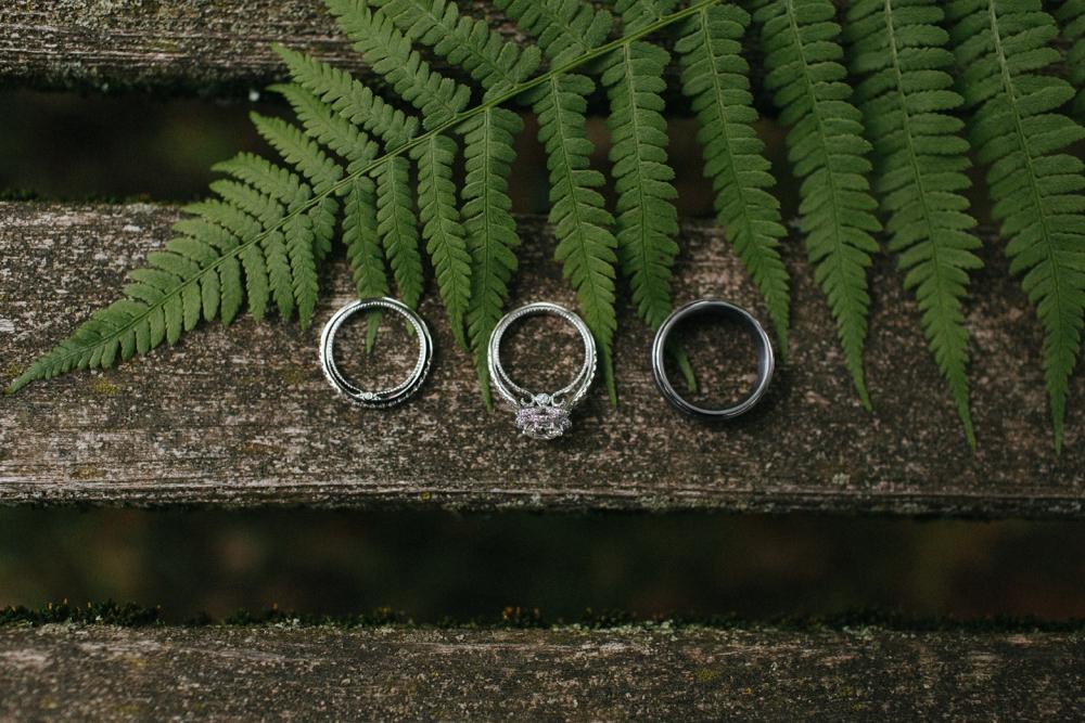 wedding_photographer_tyler_arboretum044.JPG