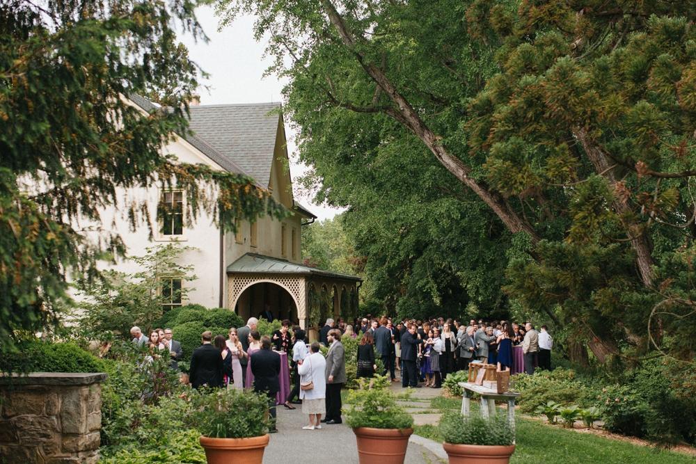 wedding_photographer_tyler_arboretum047.JPG