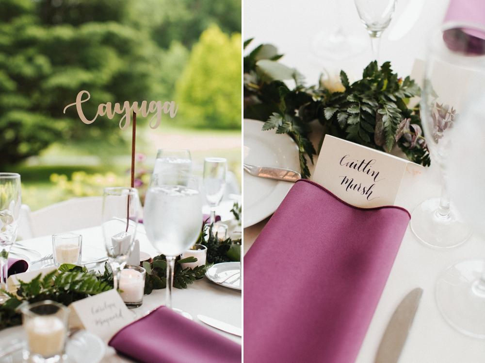 wedding_photographer_tyler_arboretum049.JPG