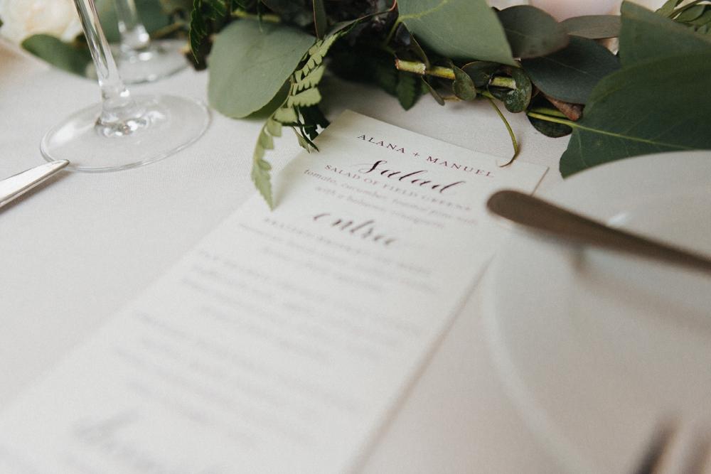 wedding_photographer_tyler_arboretum050.JPG