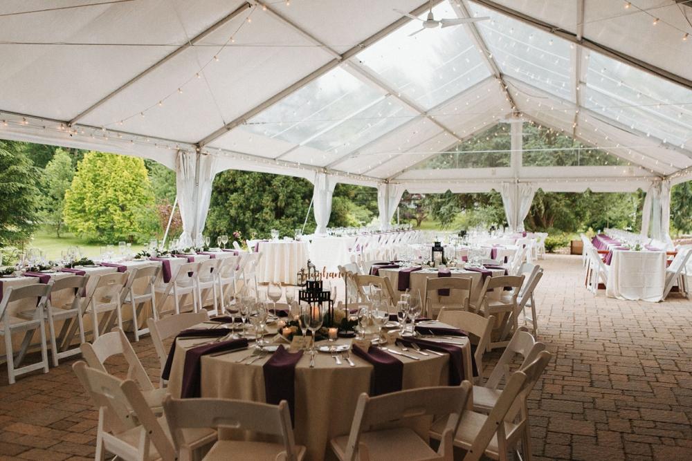 wedding_photographer_tyler_arboretum051.JPG
