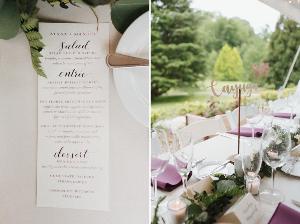 wedding_photographer_tyler_arboretum052.JPG