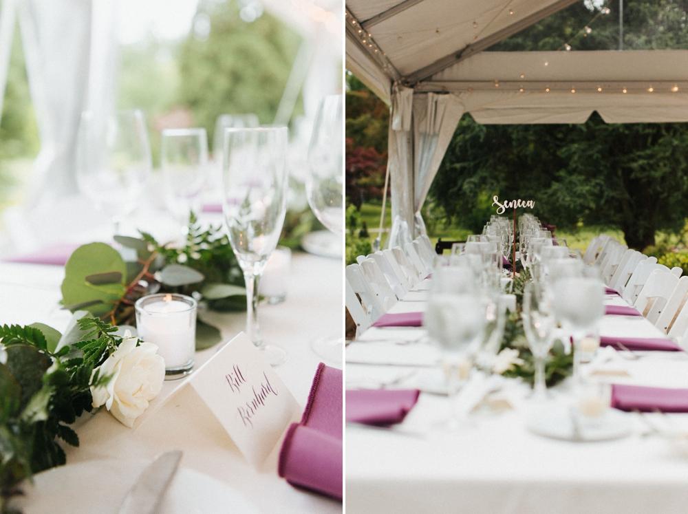 wedding_photographer_tyler_arboretum053.JPG