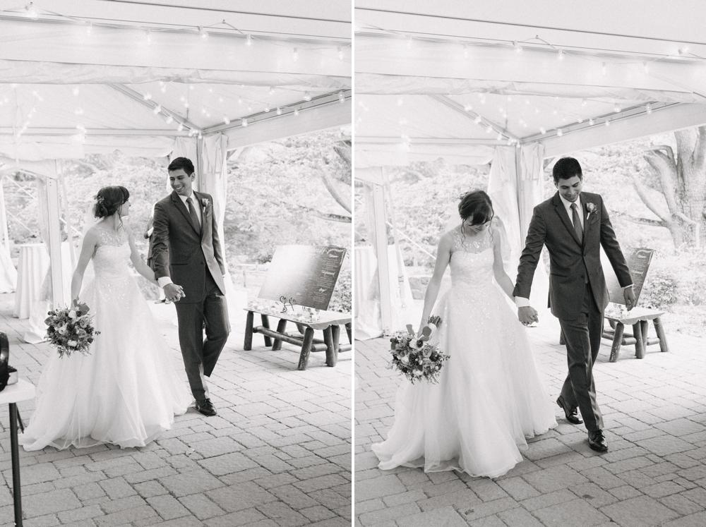wedding_photographer_tyler_arboretum054.JPG