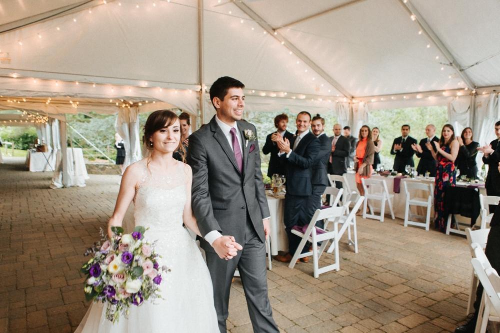 wedding_photographer_tyler_arboretum055.JPG
