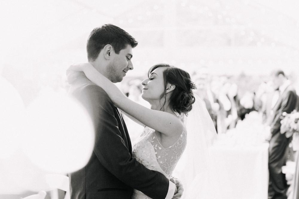 wedding_photographer_tyler_arboretum057.JPG