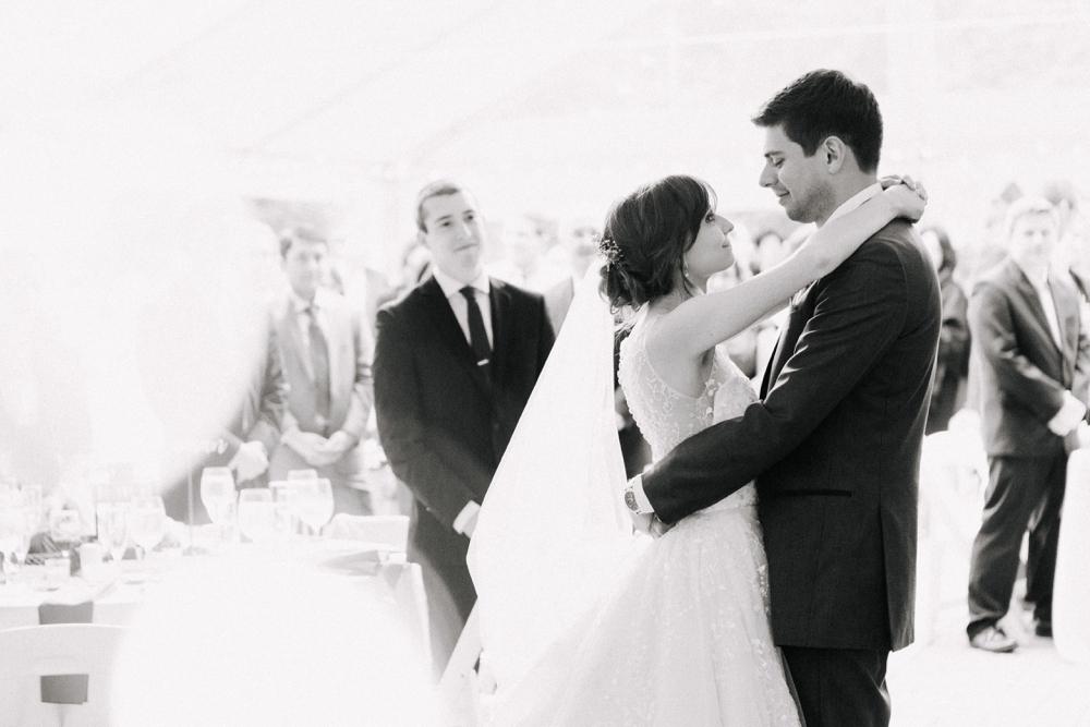 wedding_photographer_tyler_arboretum058.JPG