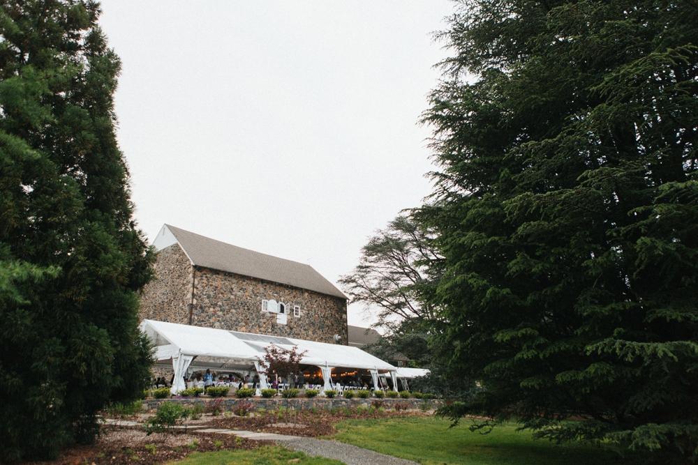 wedding_photographer_tyler_arboretum060.JPG