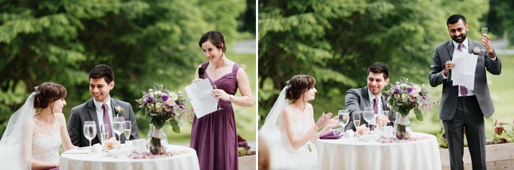 wedding_photographer_tyler_arboretum061.JPG