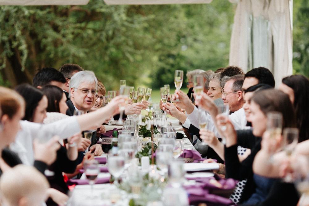 wedding_photographer_tyler_arboretum062.JPG