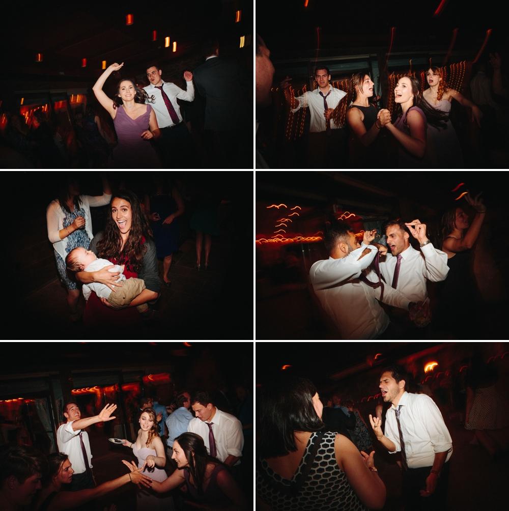 wedding_photographer_tyler_arboretum065.JPG