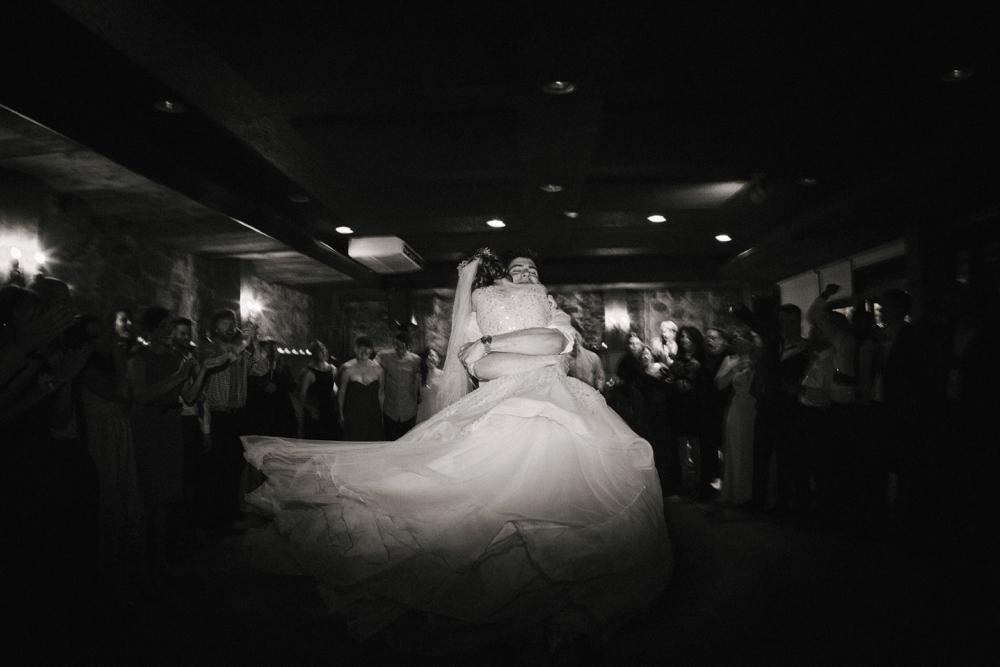 wedding_photographer_tyler_arboretum_0079.jpg