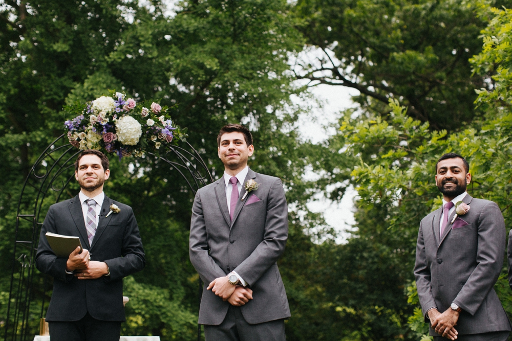 wedding_photographer_tyler_arboretum_0081.jpg