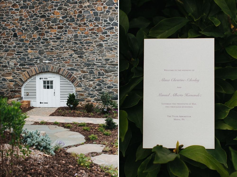 wedding_photographer_tyler_arboretum_0080.jpg