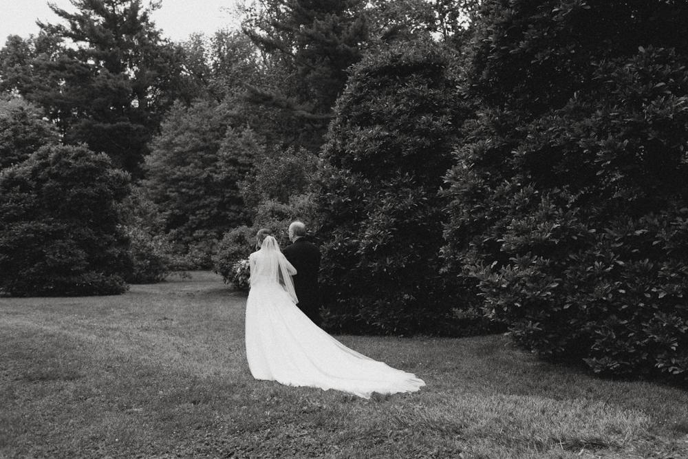 wedding_photographer_tyler_arboretum_0082.jpg