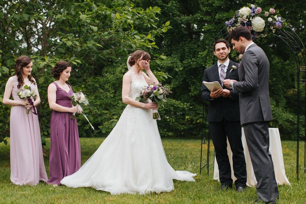 wedding_photographer_tyler_arboretum_0084.jpg