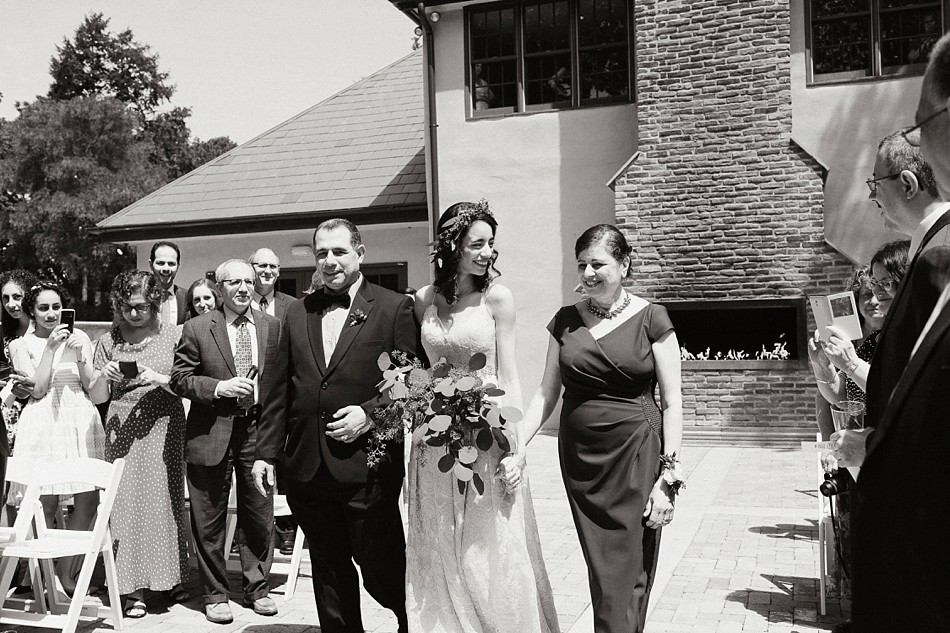 hotel_du_village_wedding_0101.jpg