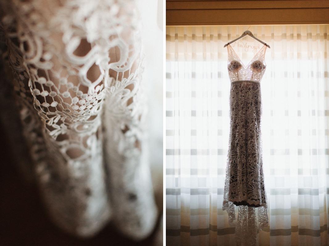 02_18_03_31_dana_pat0005_18_03_31_dana_pat0014_barn,_rustic,_spring,_wedding,_nature,.jpg