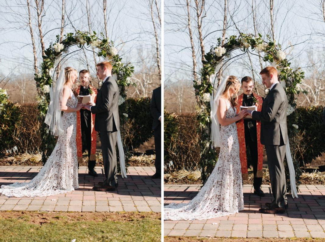 28_18_03_31_dana_pat0301_18_03_31_dana_pat0299_barn,_rustic,_spring,_wedding,_nature,.jpg