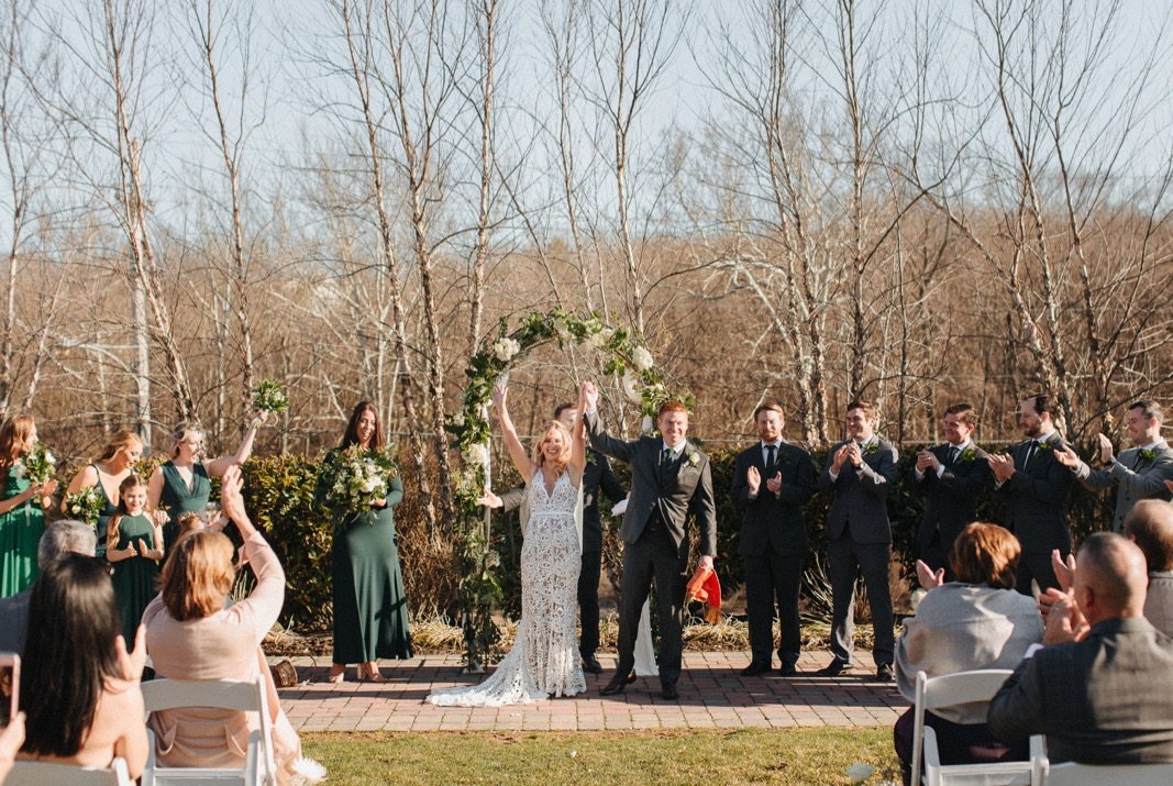30_18_03_31_dana_pat0315_barn,_rustic,_spring,_wedding,_nature,.jpg