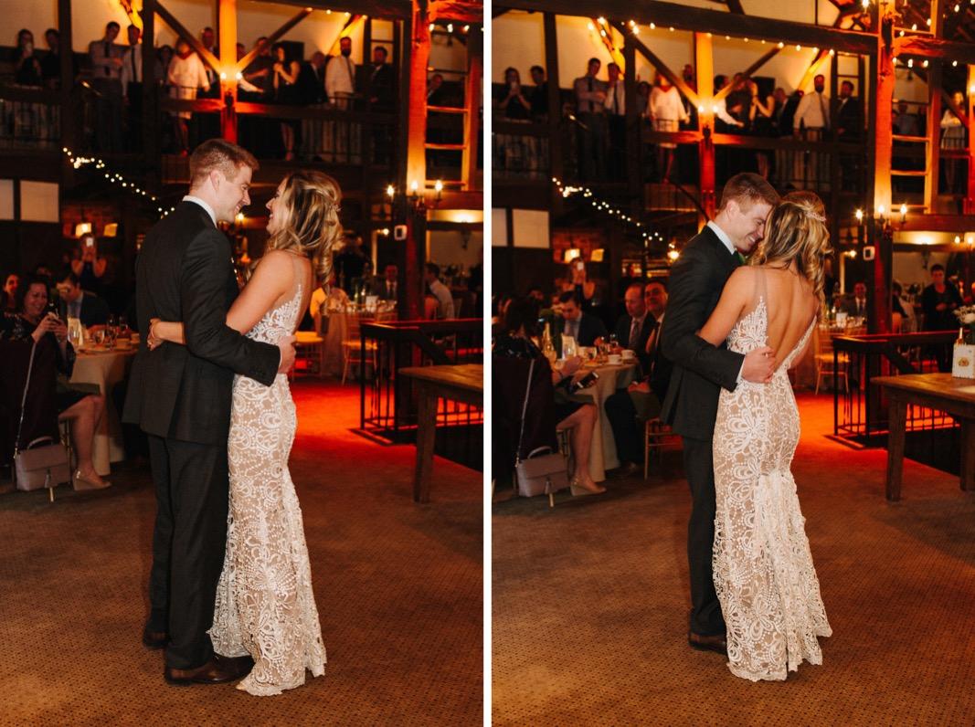 60_18_03_31_dana_pat0491_18_03_31_dana_pat0490_barn,_rustic,_spring,_wedding,_nature,.jpg
