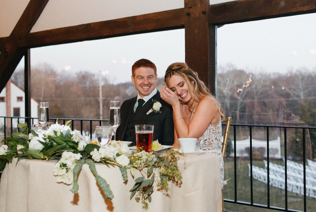 65_18_03_31_dana_pat0550_barn,_rustic,_spring,_wedding,_nature,.jpg