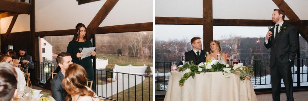 66_18_03_31_dana_pat0555_18_03_31_dana_pat0541_barn,_rustic,_spring,_wedding,_nature,.jpg