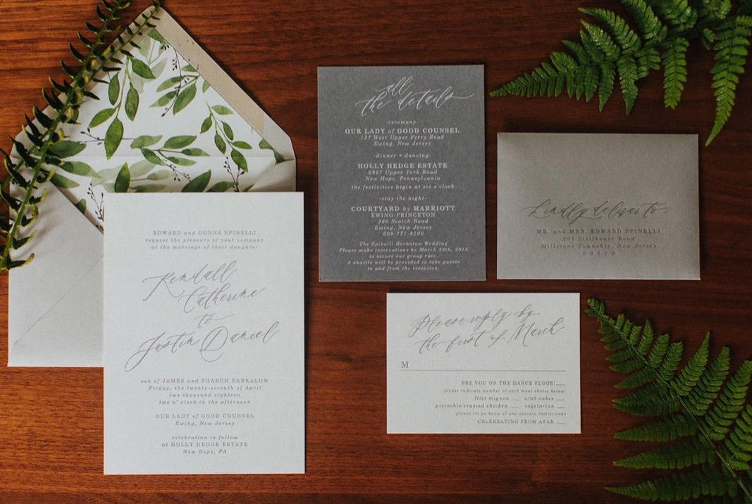 01_bucks_county_HollyHedge_wedding_photography_spring.jpg
