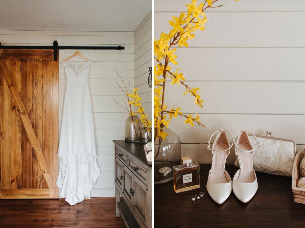 02_spring_county_HollyHedge_wedding_photography_bucks.jpg